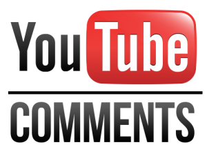 Image result for youtube commenter
